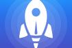 【悲報】Launch Center Pro バージョン2.0と相性抜群だと感じたアプリが公開終了していた...