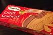 ハーゲンダッツ 期間限定のホリデーシーズンチョコレートは、予想外の味わいが楽しめる