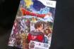 ドラゴンクエストX Wiiで始めちゃいました