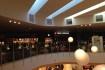 TCX×DOLBE ATMOS。TOHOシネマズの新システムで、もっと映画館で映画がみたくなる!