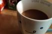 妊娠・授乳期間中でもコーヒーが飲みたい!KREIS(クライス)カフェインレスコーヒーがオススメ
