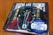 Queens are trumps / SCANDAL 購入